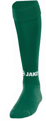 Adult JAKO Castleknock Celtic Socks CKC3814