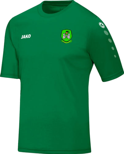 Adult JAKO Castleknock Celtic Training Jersey CKC4233