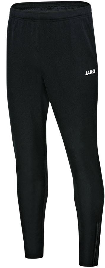 ADULT JAKO PIKE ROVERS TRAINING PANTS PR8450