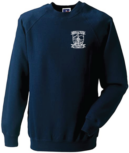 Kids JAKO Cliffoney NS Sweatshirt CFF7620