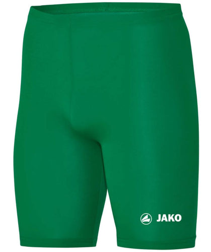 Adult JAKO Broadford Rovers FC Tights BRFC8516
