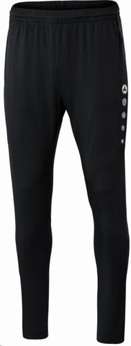 Adult JAKO Kilmurry FC Training Pants KY8420