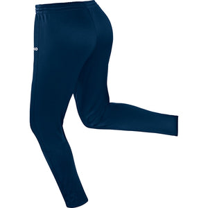 Kids Jako Kilglass Enniscrone Training Pants KE8450K