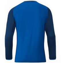 Load image into Gallery viewer, Adult Manorhamilton Rangers AFC Champ Sweatshirt MR8817