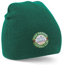 Load image into Gallery viewer, ADULT JAKO PIKE ROVERS BEANIE PR1222