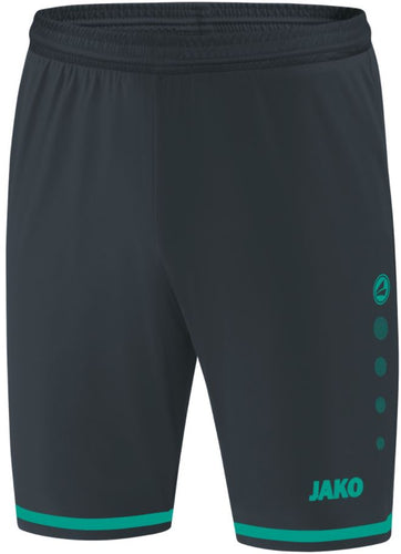 Adult JAKO Sallynoggin Pearse GK Shorts SP4429