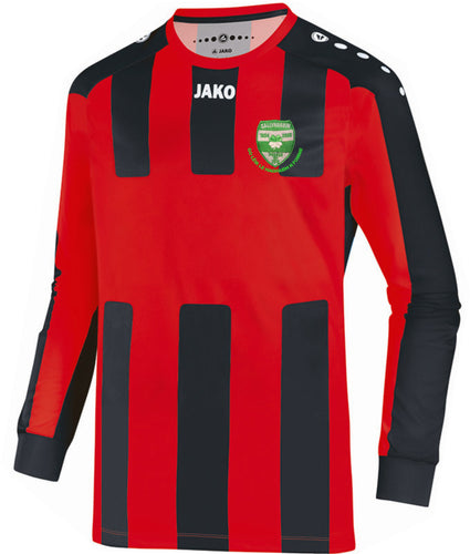 Adult JAKO Sallynoggin Pearse Home Jersey SP4343