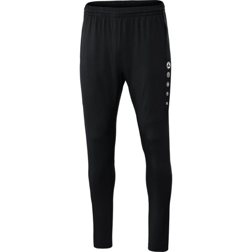 JAKO ST Clares Comprehensive Ultra Skinny Pants STCC8420