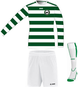 ADULT STRAND CELTIC REPLICA KIT 4250STR