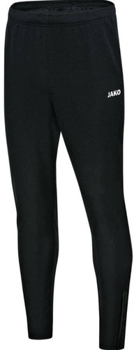 ADULT JAKO SKY VALLEY ROVERS TRAINING PANTS SVR8450