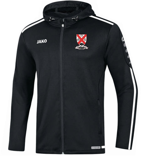 Adult JAKO Westport United FC Hoody WP6819