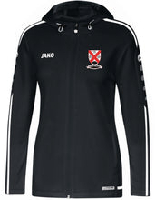 Load image into Gallery viewer, Womens JAKO Westport United FC Hoody WP6819W