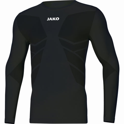 Adult JAKO Wexford Youths Womens FC Base Layer WYW6455