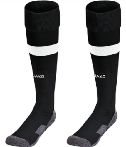 Kids JAKO Wexford Youths Women FC Home Socks WYW3869HK