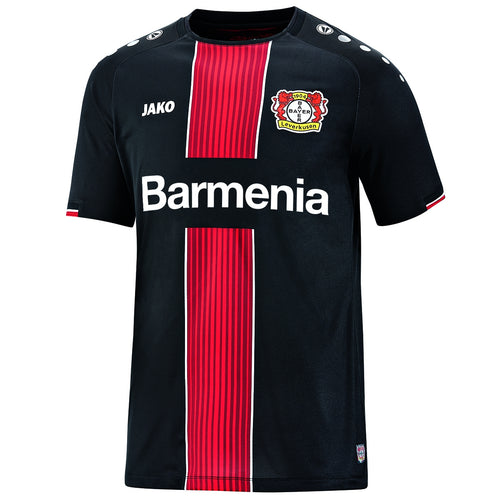 ADULT BAYER 04 LEVERKUSEN JERSEY AWAY BA4219A
