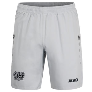 KIDS JAKO BAYER 04 LEVERKUSEN THIRD SHORTS BA4419IK