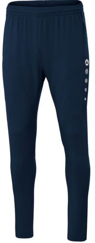 Kids JAKO Broadford Rovers FC Ultra Skinny Training Pants BRFC8420K