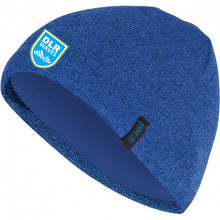 Load image into Gallery viewer, JAKO DLR WAVES BEANIE DLR1223