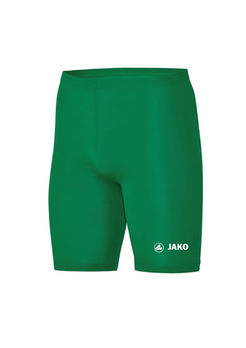 ADULT JAKO HIGHFIELD UNITED TIGHTS BASIC 2.0 HU8516