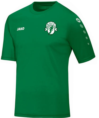 ADULT JAKO HIGHFIELD UNITED JERSEY TEAM HU4233