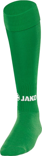 ADULT JAKO HIGHFIELD UNITED SOCKS HU3814