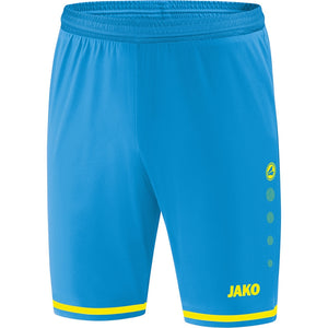 ADULT JAKO CAYS GK SHORTS JAKO BLUE CAYS4429