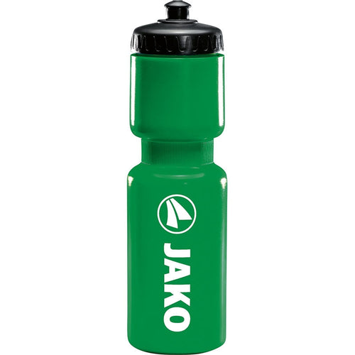 JAKO BALLYMOTE CELTIC WATER BOTTLE BC2147 GREEN