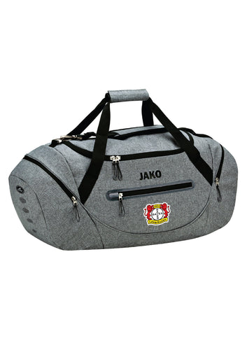 JAKO BAYER 04 LEVERKUSEN SPORTS BAG CHAMP BA1907