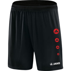 KIDS JAKO KENAGH UNITED SHORTS KU4412K