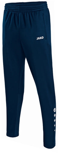 ADULTS MANORHAMILTON RANGERS AFC SKINNY PANTS MR8415 NAVY