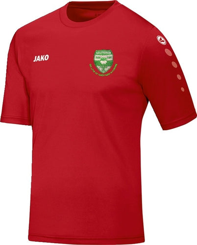 ADULT JAKO SALLYNOGGIN PEARSE TRAINING JERSEY SP4233