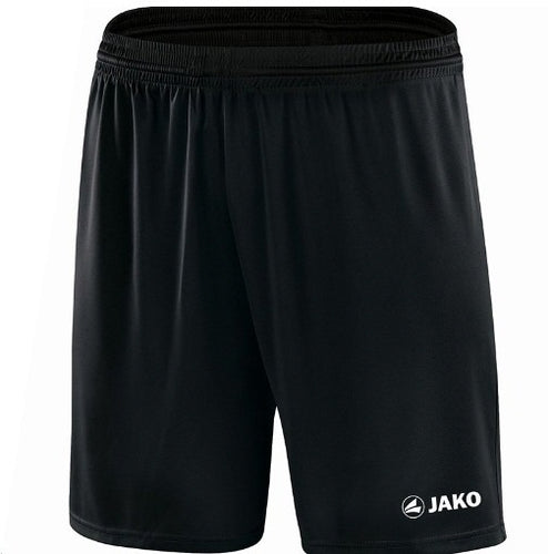 ADULT JAKO SALLYNOGGIN PEARSE SHORTS SP4400