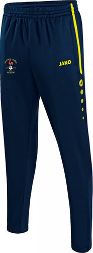 ADULT JAKO NORTHEND UNITED CASUAL PANTS NE8495