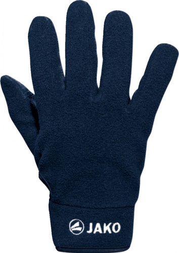 JAKO PLAYER GLOVES FLEECE NE1232