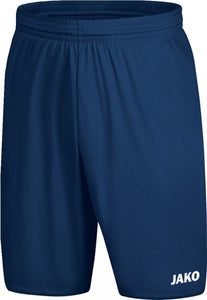 ADULT JAKO NORTHEND UNITED SHORTS NE4400