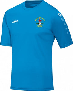 ADULT JAKO NORTHEND UNITED TRAINING JERSEY NE4233