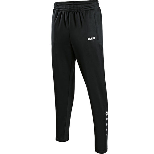 ADULT JAKO O'DONOVAN ROSSA TRAINING TROUSERS ALLROUND OR8415