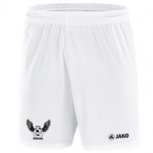 JAKO REAL FA SWANS PLAYING KIT SHORT RFAS4412