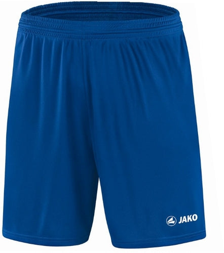 ADULT JAKO SKY VALLEY ROVERS SHORTS SVR4400 ROYAL