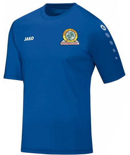 ADULT JAKO SKY VALLEY ROVERS TRAINING JERSEY SVR4233 ROYAL