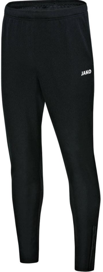 ADULT JAKO WAYSIDE CELTIC TRAINING PANTS WC8450