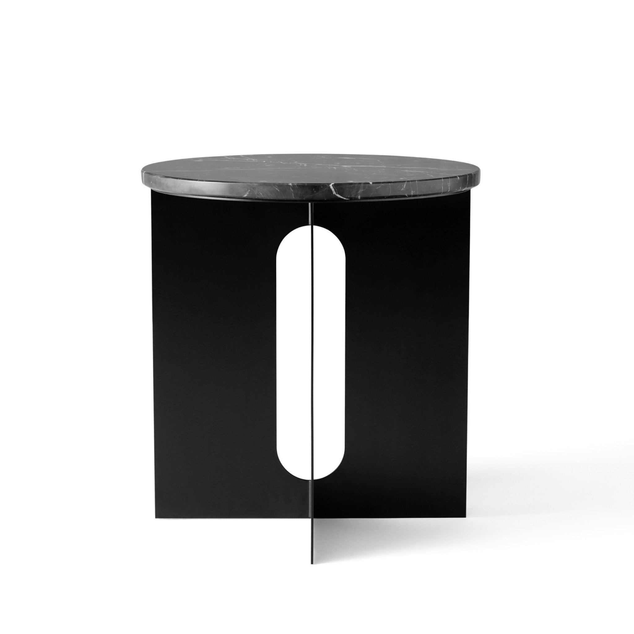 Androgyne Side Table by Menu - haus®