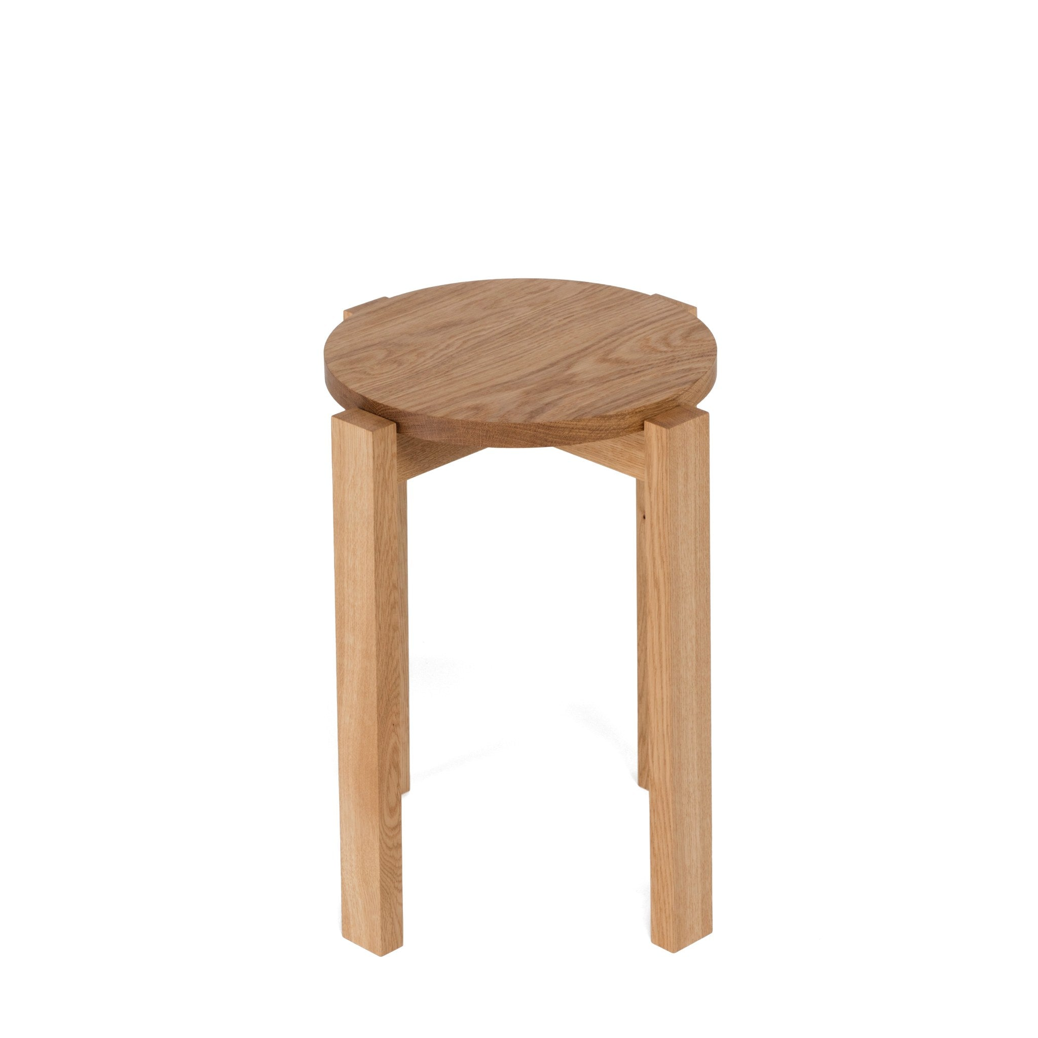 Stool Four by Another Country - haus®