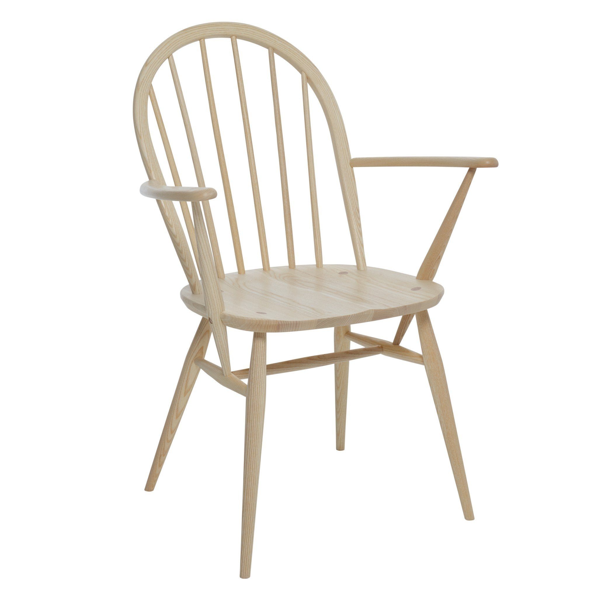 Originals Windsor Armchair By Ercol U2014 Haus®