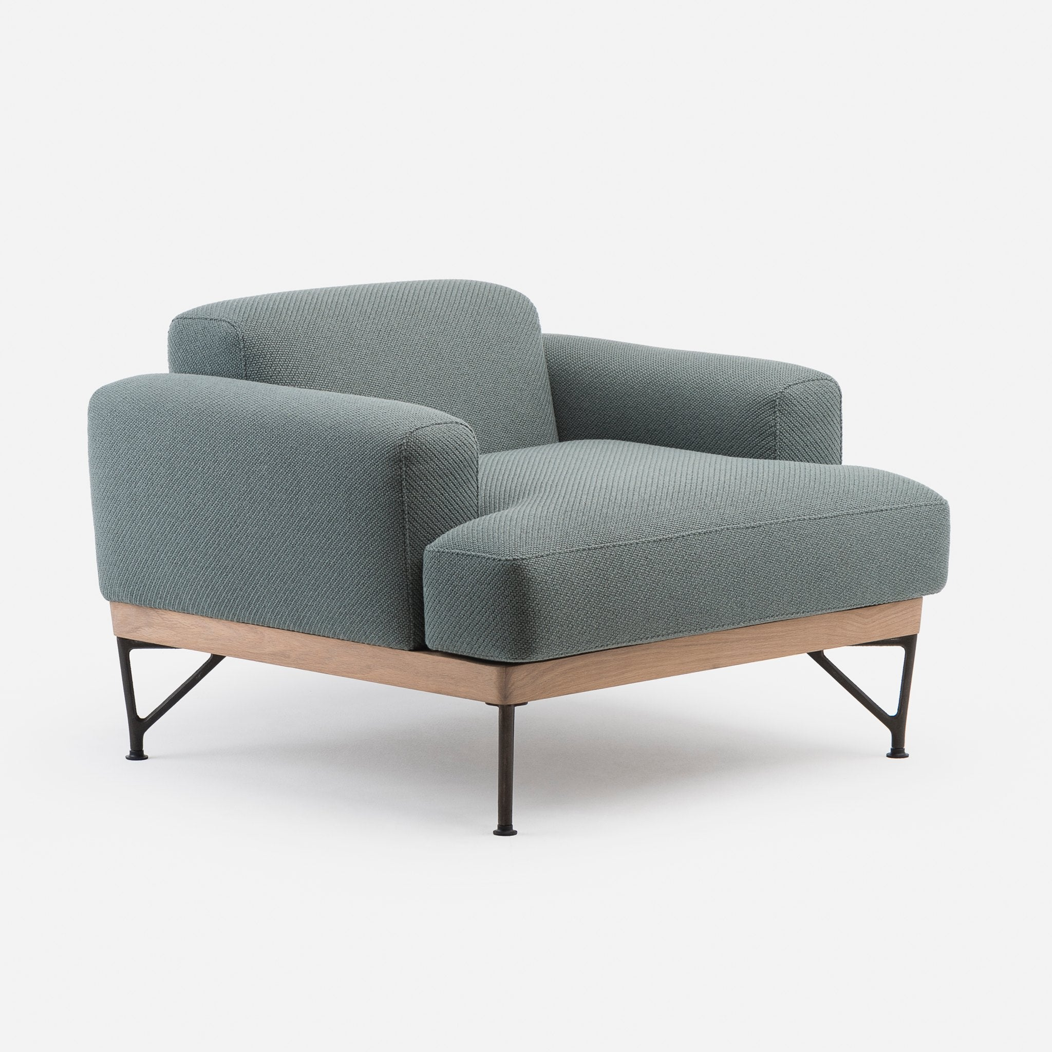 386S_Armstrong_Armchair_by_Matthew_Hilton_in_white_oiled_oak_and_Coda_2_962?vu003d1504036426