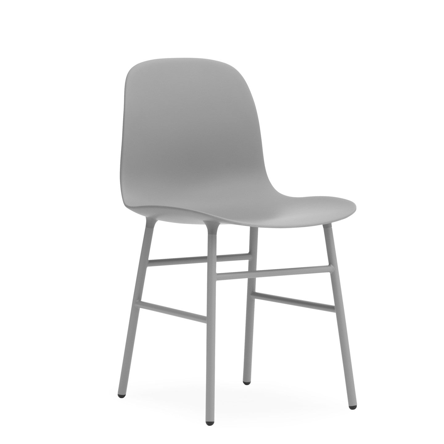 freedom furniture simple dining table images