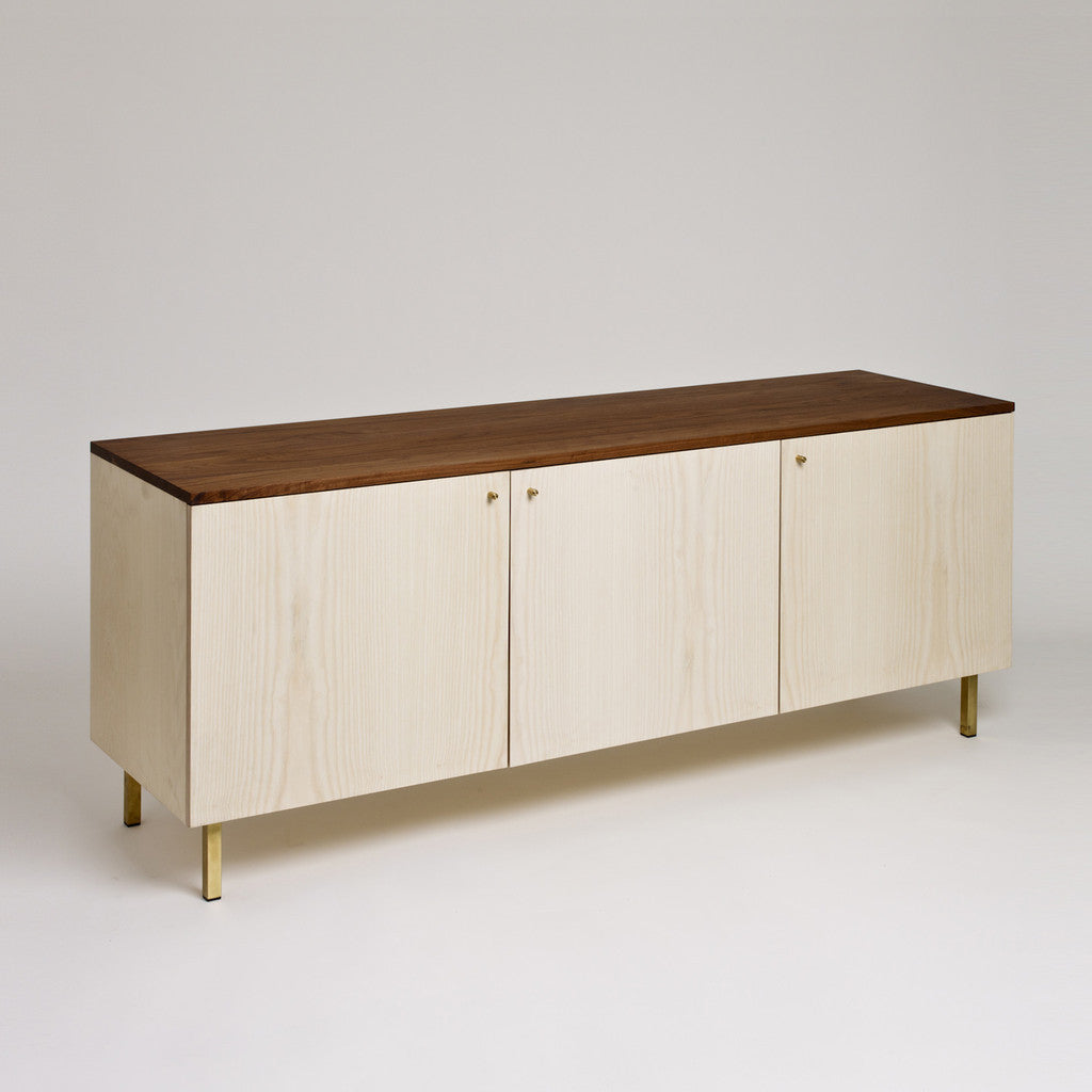 office sideboards. Haus Office Sideboards L