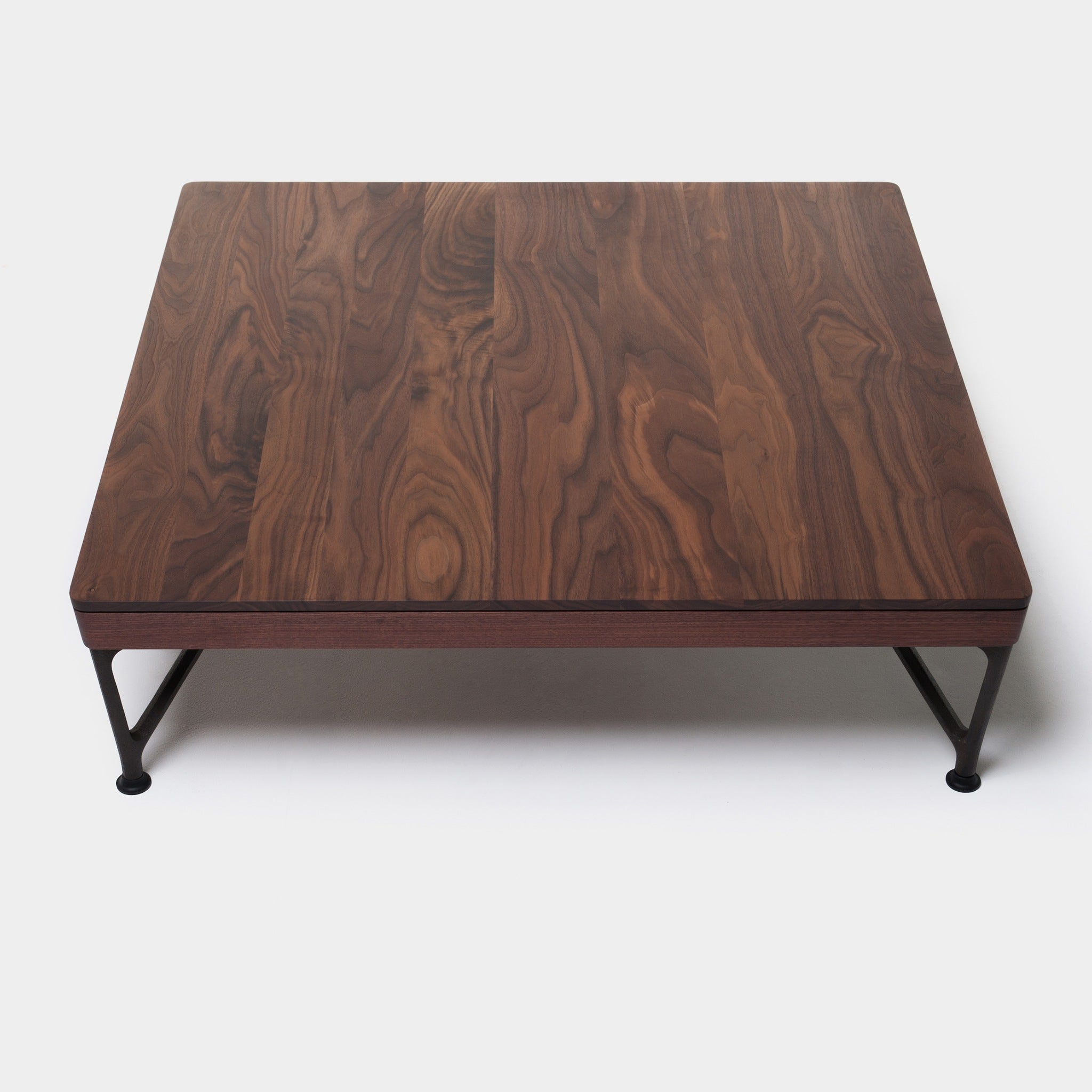 Armstrong Coffee Table by Matthew Hilton — haus
