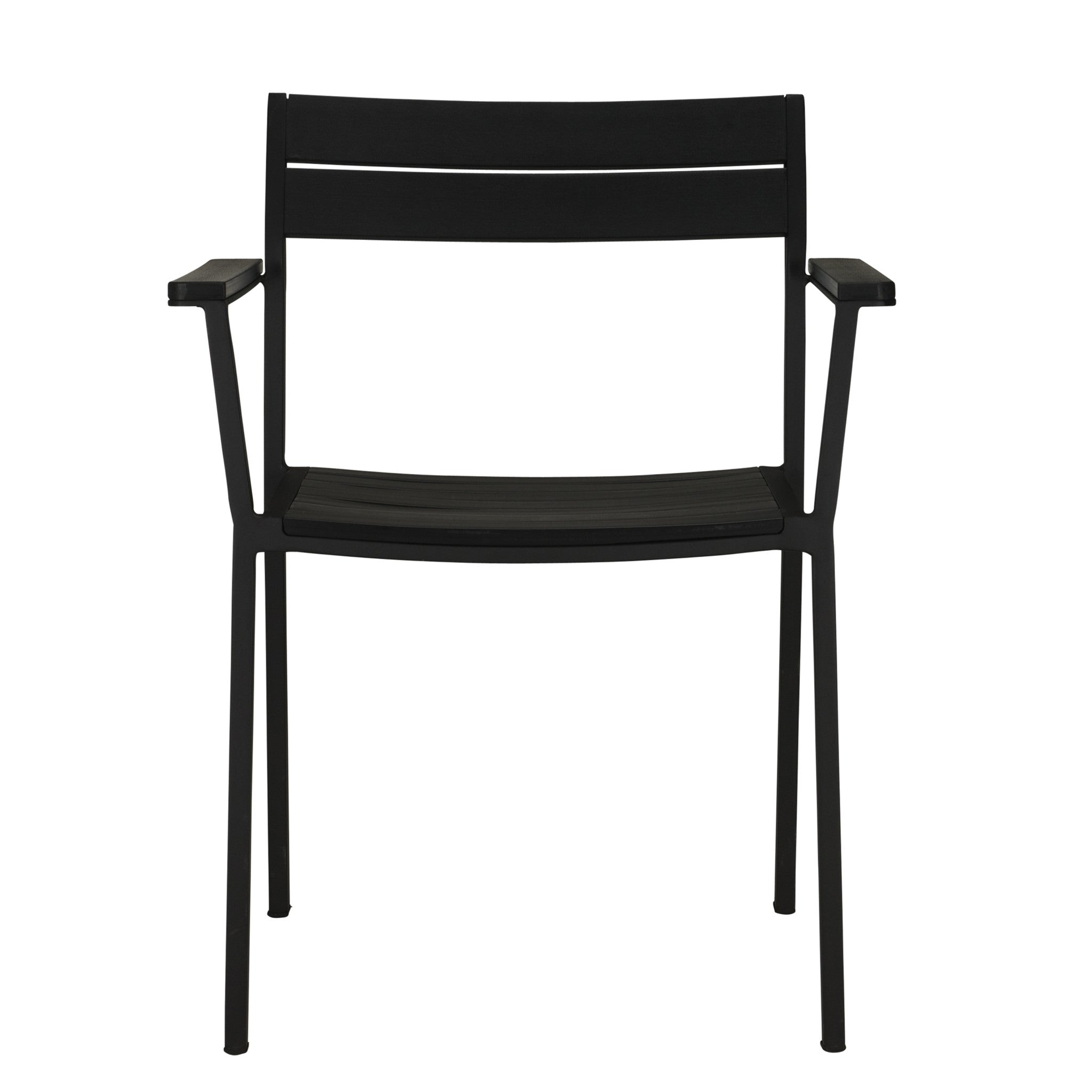 Eos Armchair by Case - haus®