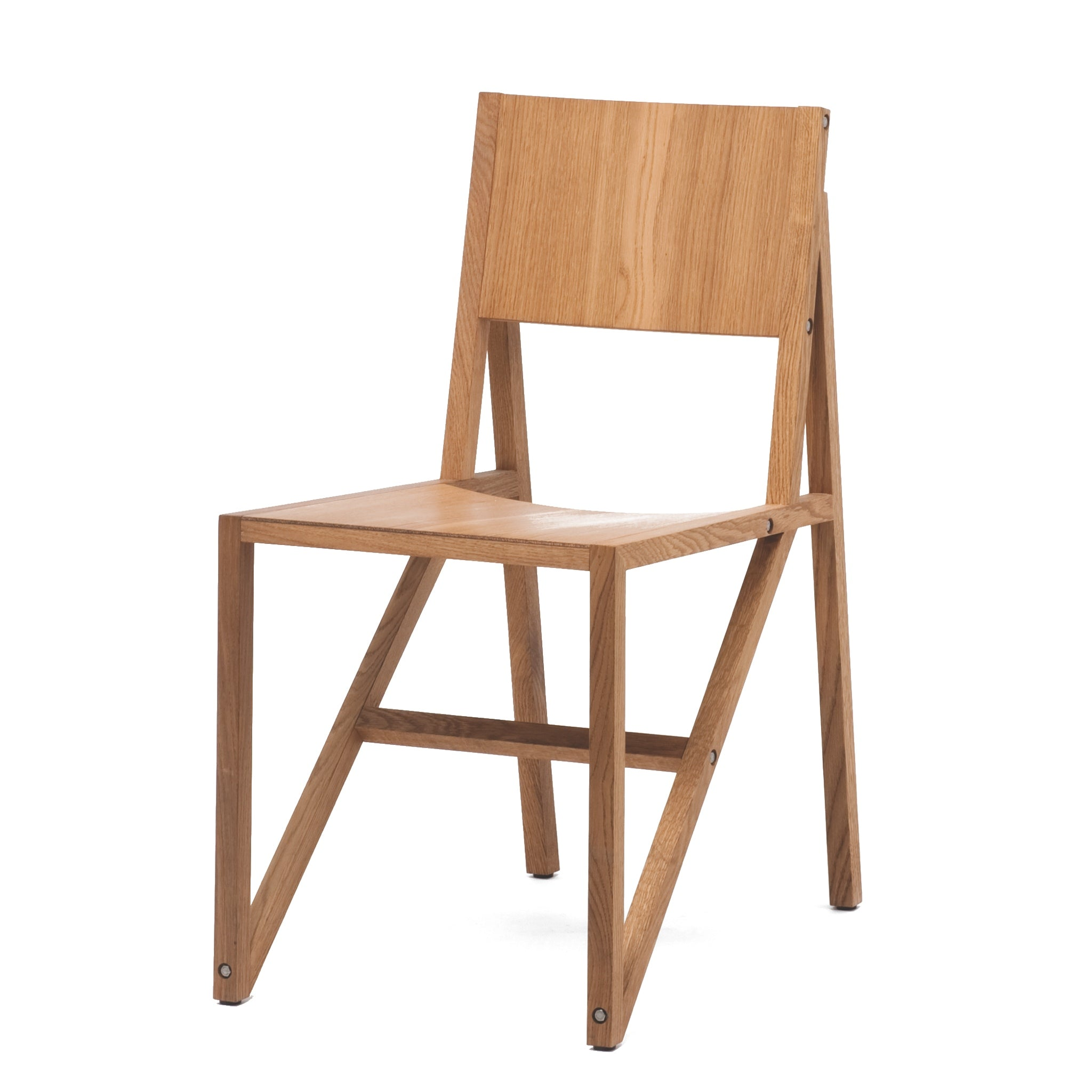 Frame chair by Established & Sons - haus®